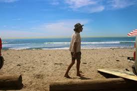 100 phil potis laguna beach laguna beach ca travels ali