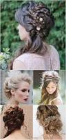 Elegant Bridal Hairstyles by 1448 Best Bridal Hairstyles Images On Pinterest Hairstyles