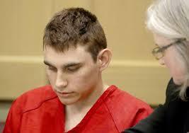 Seeking Atlanta Florida Prosecutors Seeking Penalty In School Shooting