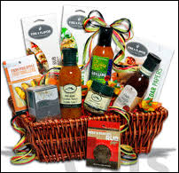 Bbq Gift Basket 10 Gadget And Not So Gadget Gift Ideas For Your Valentine