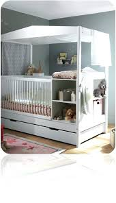 chambre b b avec lit volutif chambre bebe avec lit evolutif lit evolutif ikea occasion