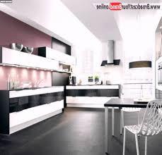 Wohnzimmerm El Pinie Wohndesign Kleines Moderne Dekoration Küche Anthrazit Hochglanz