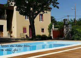 Chambres D Hotes Cluny Taizé Et Tournus En Les Coteaux Du Thil Accueil