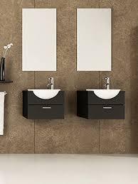 Bathroom Vanity For Vessel Sink Vessel Sink Vanities For The Modern Bathroom