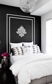 bedroom tiny bedroom with bedroom arrangement ideas for small