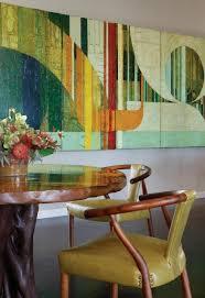 177 best large wall ideas oversize artwork images on pinterest