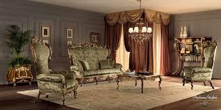 classic livingroom corner sofa classic fabric 2 seater villa venezia