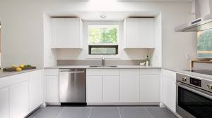 kitchen by design rexhill custom cabinetry hudson valley ny 503 490 7280