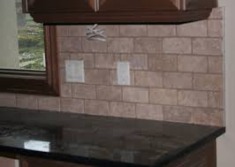 wholesale kitchen sinks and faucets tiles backsplash backsplash tile bathroom wholesale sign cabinets