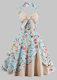 186 best vintage dresses images on pinterest floral dresses