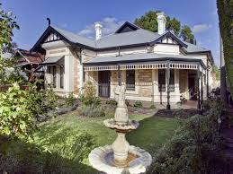 External Image Jpg Federation Style Homes Pinterest - Country style home designs nsw