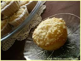 simplement cuisine basboussa ou gâteau de semoule aux amandes simplement cuisine