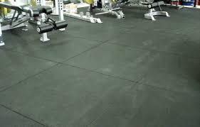 rubber flooring for gyms dubai flooring designs