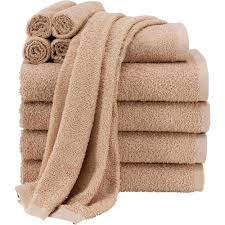 Bath Towels And Rugs Bathroom Smooth Avanti Towels For Inspiring Nice Toiletries Ideas