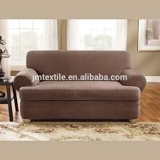 Camelback Sofa Slipcover by Badroom Furniture Set Lazy Camelback Sofa Cam Slipcovers Handmade