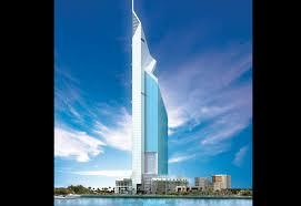 Best Architect Top Five Architecture Firms Constructionweekonline Com