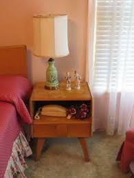 Mid Century Modern Furniture San Antonio by Morgan Mid Century Modern Yellow Leather Dining Chairs 1 065 Aud