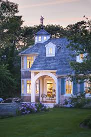 142 best american architecture images on pinterest dream houses