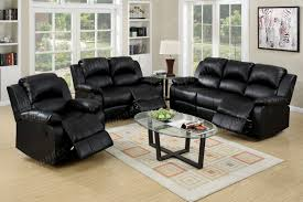 leather sofa and loveseat combo 13 sofa gallery
