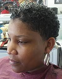 barber haircuts for women creative hair cuts at kut kreator barber shop