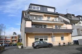 Suche Haus Zum Kaufen Von Privat Mfh Renditeobjekte Zum Kauf In Bergisch Gladbach Hand