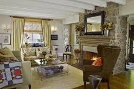 tudor home interior 6 tudor homes interior design tudor cottage style home