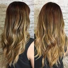 donna hair extensions reviews donna hair before after donna hair extensions