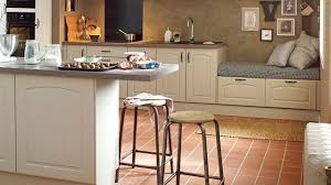cuisine tomettes carrelage ancien affordable parefeuille ancien ros with
