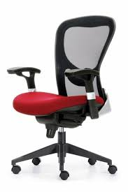 Global Office Chairs Home Office Furniture Austin Global Office Furniture Home Office