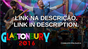 download mp3 coldplay amsterdam coldplay live at glastonbury 2016 mp3 download 320kps youtube