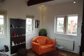 chambre d hote de charme lyon entre chambre d hôtes et gite de charme latour appartement d hôtes