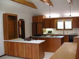 Best Lights For Kitchen Best Lighting For Kitchen With U Shape European Kitchen Cabinets
