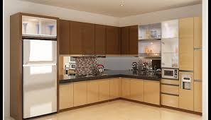 design kitchen furniture kitchen makeovers kitchen designs best kitchen furniture new