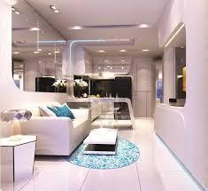 cool studio apartment interior design depthfirstsolutions