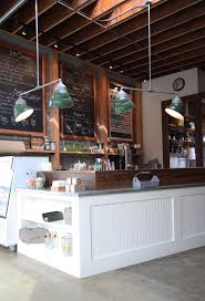 Shop In Shop Interior Designs by 344 Best Ice Cream Shop Ideas Images On Pinterest Ice Cream
