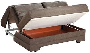 Sofa With A Pull Out Bed Ottoman Ottoman Pull Out Bed Convertibles Convertible Uk Ottoman