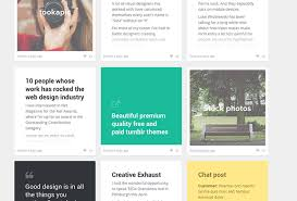 tumblr themes free aesthetic 50 best tumblr themes 2017 for personal blogs portfolios more