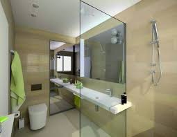 bathroom ensuite bathroom ideas 2016 bathroom units luxury en