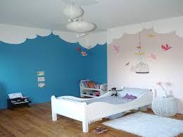 chambre pour bébé garçon lit tour de lit bébé garçon lovely ides de dcoration pour chambre