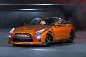 nissan gtr under 40k the squeal captivated us and