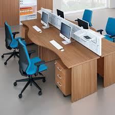 bureaux pc bureau pour pc bureau pour ordinateur table meuble pc