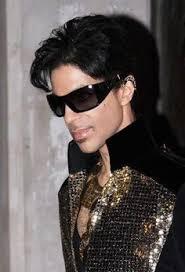 Vanity From Vanity 6 Vanities Prince And A Minor On Pinterest
