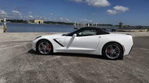 c7 corvette stingray c7 corvette stingray purchase questions