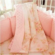 shabby chic nursery bedding uk ktactical decoration