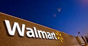amazon vs walmart black friday walmart transforms its ecommerce in the age of amazon