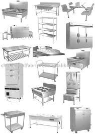 stainless steel kitchen furniture stainless steel furniture thierrybesancon com