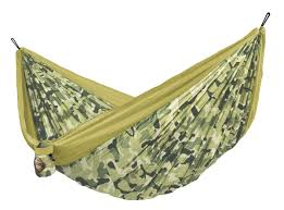 Walmart Hammock Chair 2 Person Hammock Chair With Stand And Canopy 11101 Interior
