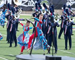 hendrickson band to perform at thanksgiving day parade