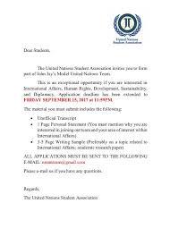 john jay united nations student association home facebook