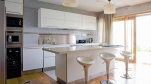 kitchen island plan amazing kitchen interior 60 inch kitchen island kitchen island 60 x 60 inch kitchen island plan 585x329 jpeg